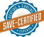 Save Certified